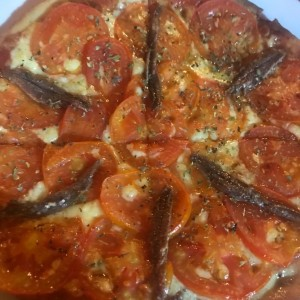 napolitana anchoas