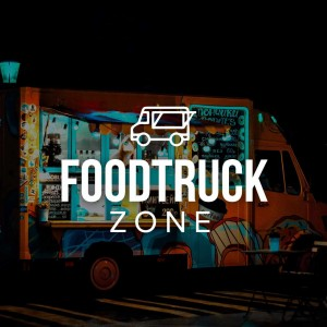 Foodtrucks Zone