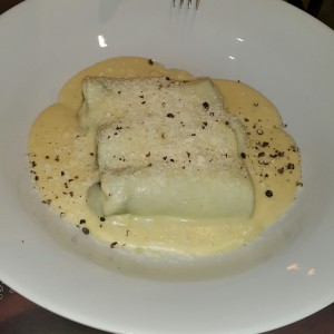 canelones 4 queso