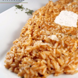 risotto graygoose