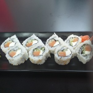 philadelfia roll