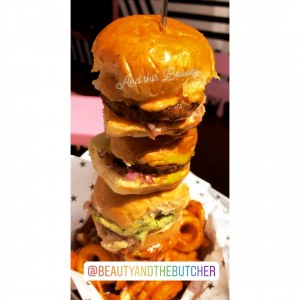 slider tower