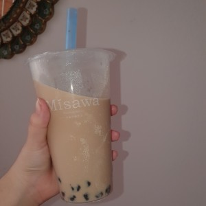 Bubble Tea - Original
