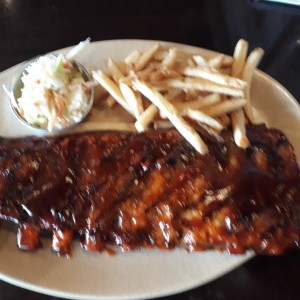 st louis rib full rack