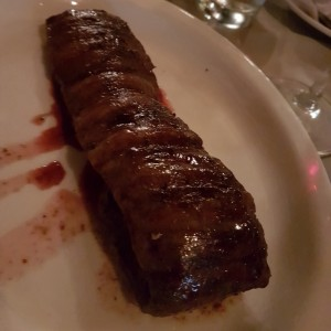 Skirt Steak 16 oz