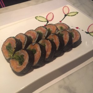 proteina roll