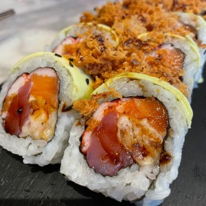 kotto roll